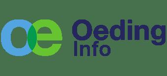 Oeding Info GmbH